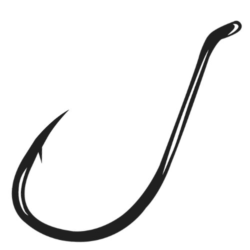 Best Catfish Hooks