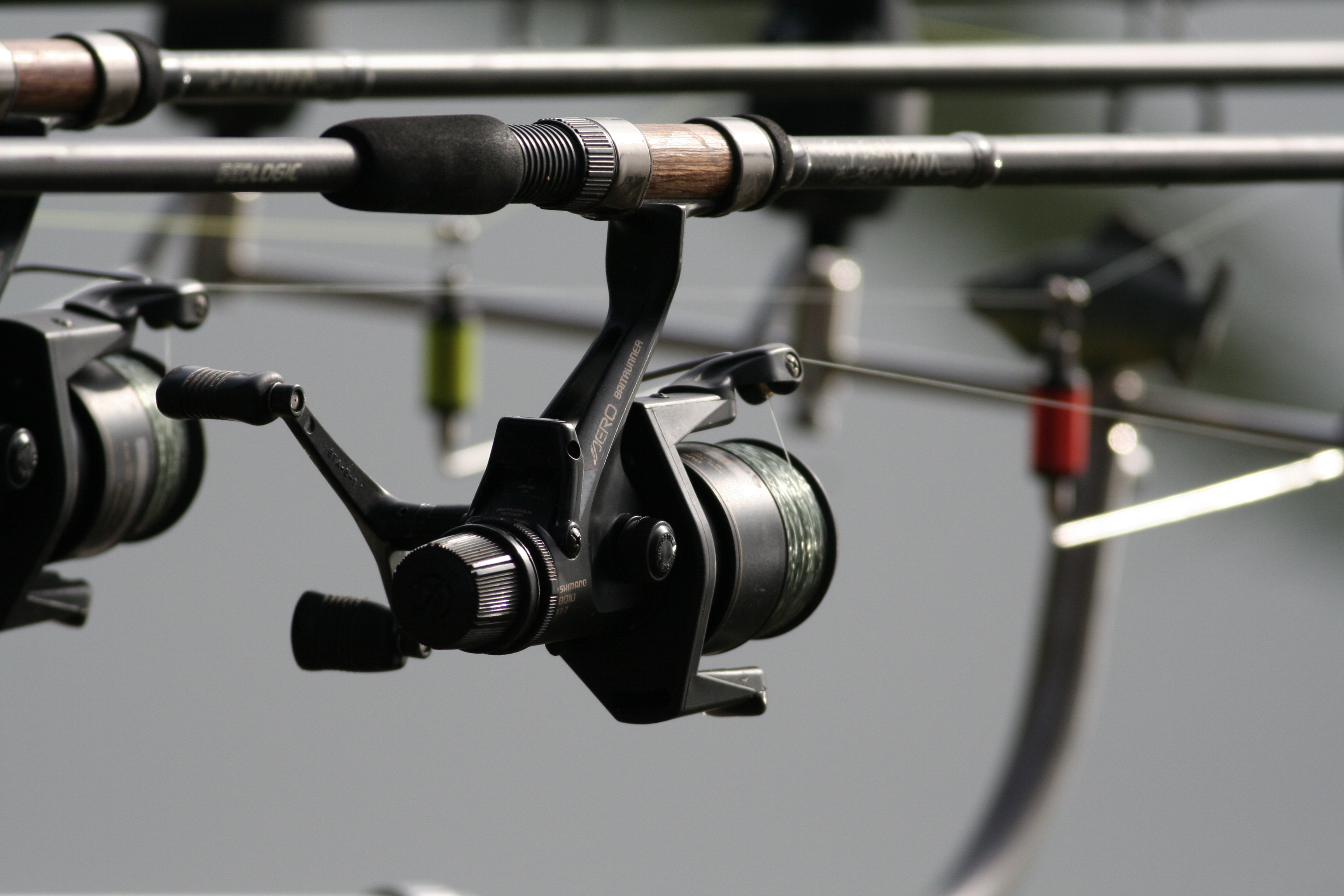Mitchell 308PRO-C Reel: Advance Fishing Reel Review & Buying Guide